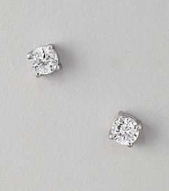 Givenchy® 5mm Stud Earrings