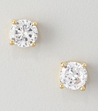Givenchy® 7mm Stud Earrings