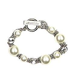 Givenchy® Pearl Bracelet