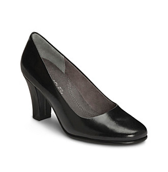 "Aerosoles® ""Dolled Up"" Pump"
