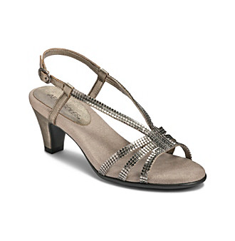 "Aerosoles® ""Winery"" Slingback Sandal"