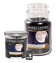 Yankee Candle® Midsummer's Night Candle