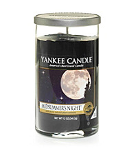 Yankee Candle® Midsummer's Night Perfect Pillar
