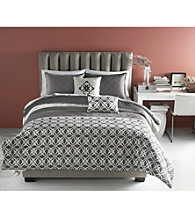 Malibu 6-pc. Comforter Set by Parker Loft
