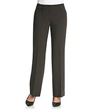 Briggs New York Slimming Solution Pants