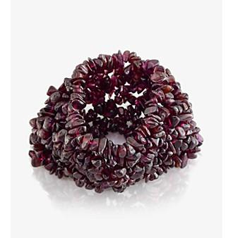 Effy® Garnet Stone Bracelet