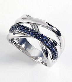 Effy® Sapphire Ring