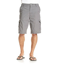 Mambo® Men's Solid Cargo Short