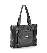 Stone Mountain® Berkeley Tote