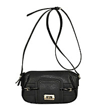 Guess Baden Mini Crossbody