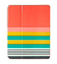 Fossil® Stripe Tablet Case