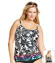 Coco Reef Plus Size