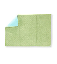 Ritz™ Reversible Drying Mat