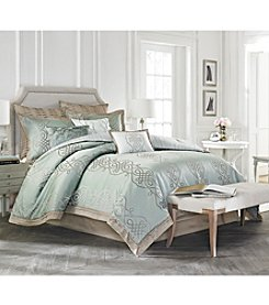 Copenhagen Bedding Collection by Vince Camuto®