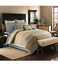 Munich Bedding Collection by Vince Camuto®