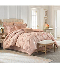 Rose Gold Bedding Collection by Vince Camuto®