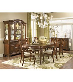 Legacy Classic Marseille Dining Room Collection
