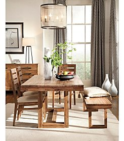 Cresent Waverly Dining Room Collection