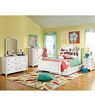 Legacy Classic Kids Madison Bedroom Collection