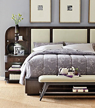 Better Homes & Gardens Modern Expressions Bedroom Collection
