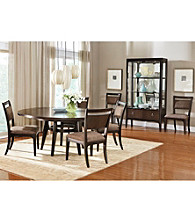 Better Homes & Gardens Modern Expressions Dining Room Collection