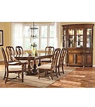 Better Homes & Gardens Classic Home Dining Room Collection