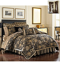 Valdosta Bedding Collection by J. Queen New York