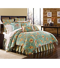 Key Largo Bedding Collection by J. Queen New York