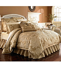 Contessa Bedding Collection by J. Queen New York