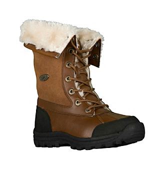 "Lugz ""Tambora"" Cold Weather Boot"