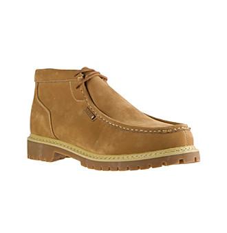"Lugz® Men's ""Swagger SR"" Boot"