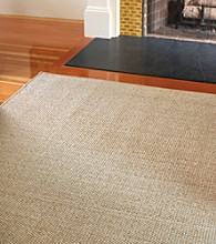 Extra Weave USA Montclair Rug