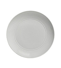Gordon Ramsay Maze Grey by Royal Doulton® Salad Plate