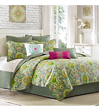 Taj Bedding Collection by Echo