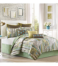 Boho Chic Bedding Collection by Echo