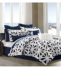 African Sun Bedding Collection by Echo