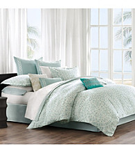 Mykonos Bedding Collection by Echo