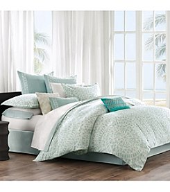 Echo Design™ Mykonos Bedding Collection