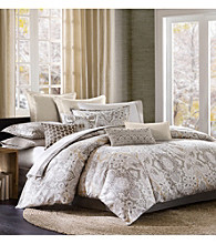 Odyssey Bedding Collection by Echo
