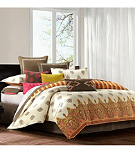 Raja Bedding Collection by Echo