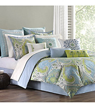 Sardinia Bedding Collection by Echo