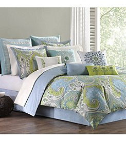 Echo Design™ Sardinia Bedding Collection