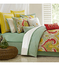 Jaipur Bedding Collection by Echo