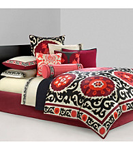 Samarkand Bedding Collection by N Natori