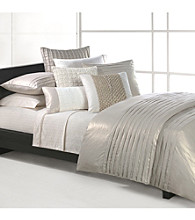 Soho Bedding Colletion by Natori®