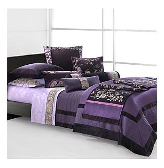 Bedding collection by natori 675716688233 natori origami mum bedding