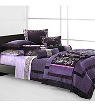 Imperial Palace Bedding Collection by Natori®