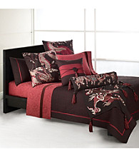 Dynasty Bedding Collection by Natori®