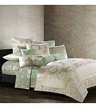 Harmoni Bedding Collection by Natori®