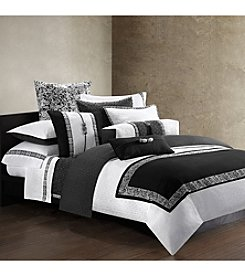 Indochine Bedding Collection by Natori®